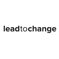 lead to change